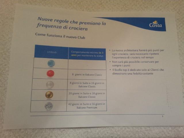 27/09/2015 invito incontro responsabile nuovo Costa Club-costa-club-2016-5-jpg