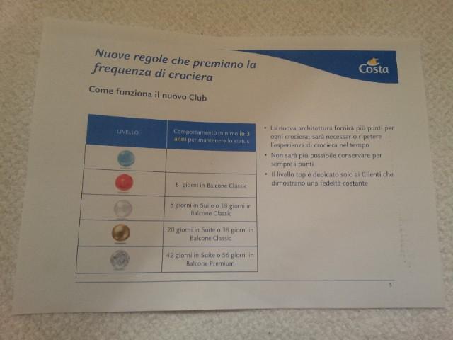 27/09/2015 invito incontro responsabile nuovo Costa Club-costa-club-2016-6-jpg