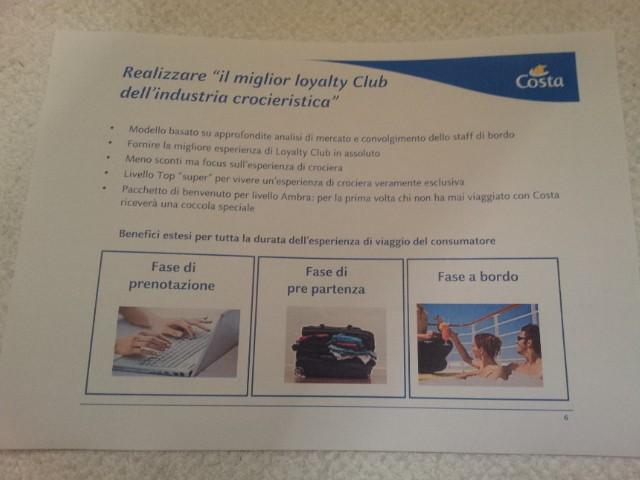 27/09/2015 invito incontro responsabile nuovo Costa Club-costa-club-2016-8-jpg