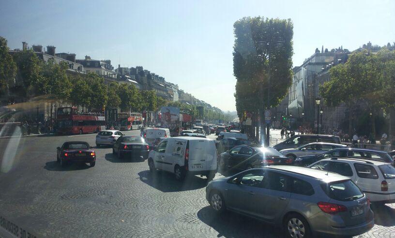 03/09/2013-Le Havre (Parigi)-diretta-cris-costa-luminosa-liveboat-2-jpg