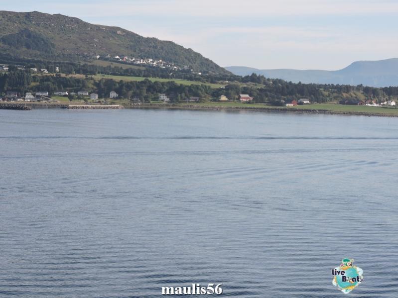 MSC SPLENDIDA - Fiordi Norvegesi - 13/08/2015 23/08/2015-3-foto-msc-splendida-nord-europa-fiordi-norvegesi-prepartenza-navigammo-2015-jpg