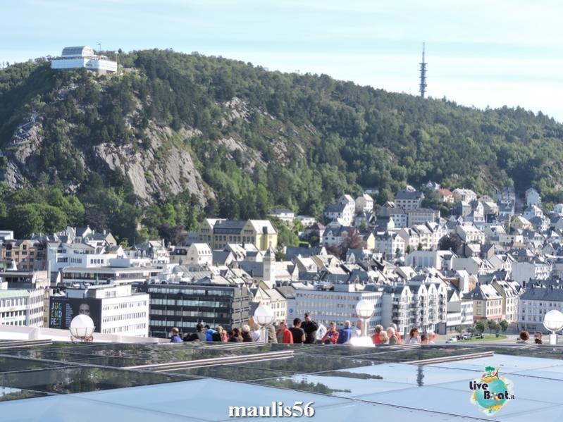 MSC SPLENDIDA - Fiordi Norvegesi - 13/08/2015 23/08/2015-13-foto-msc-splendida-nord-europa-fiordi-norvegesi-prepartenza-navigammo-2015-jpg