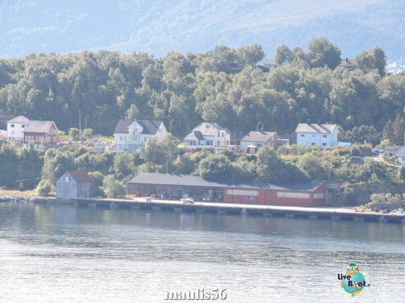MSC SPLENDIDA - Fiordi Norvegesi - 13/08/2015 23/08/2015-14-foto-msc-splendida-nord-europa-fiordi-norvegesi-prepartenza-navigammo-2015-jpg