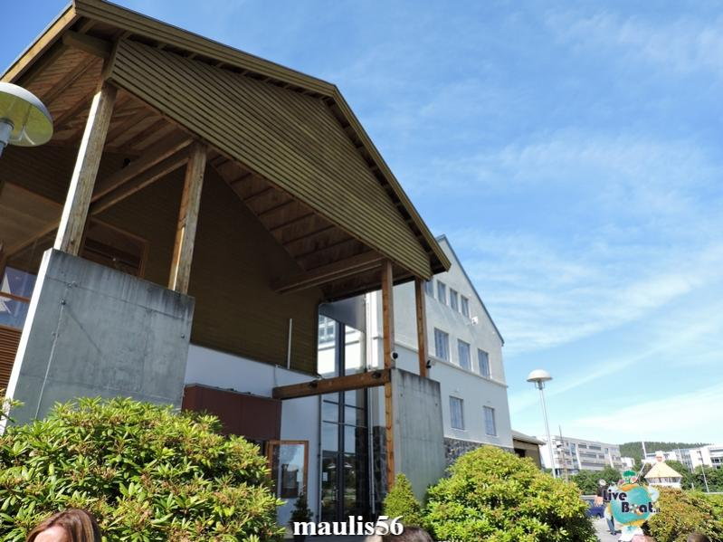 MSC SPLENDIDA - Fiordi Norvegesi - 13/08/2015 23/08/2015-16-foto-msc-splendida-nord-europa-fiordi-norvegesi-prepartenza-navigammo-2015-jpg