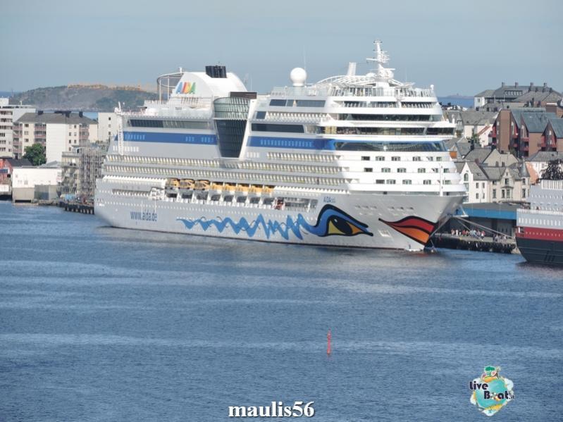 MSC SPLENDIDA - Fiordi Norvegesi - 13/08/2015 23/08/2015-9-foto-msc-splendida-nord-europa-fiordi-norvegesi-prepartenza-navigammo-2015-jpg