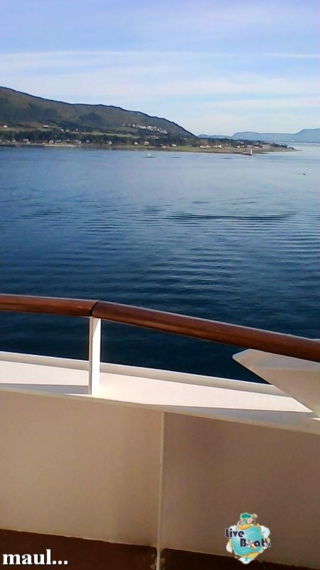 MSC SPLENDIDA - Fiordi Norvegesi - 13/08/2015 23/08/2015-1-foto-msc-splendida-nord-europa-fiordi-norvegesi-prepartenza-navigammo-2015-jpg