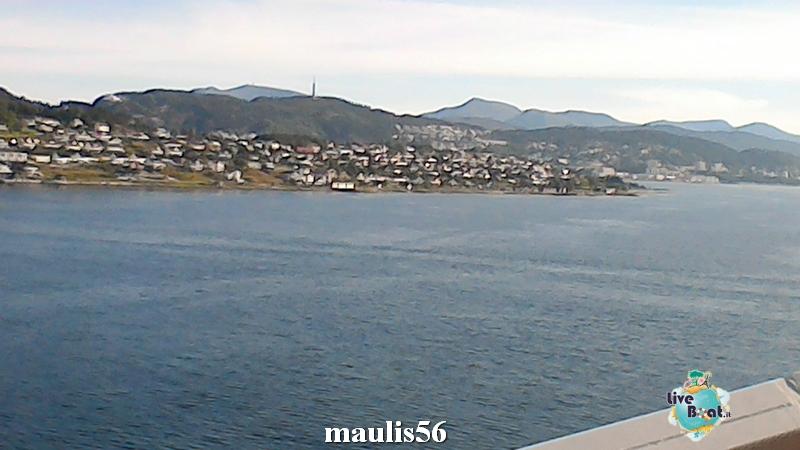 MSC SPLENDIDA - Fiordi Norvegesi - 13/08/2015 23/08/2015-5-foto-msc-splendida-nord-europa-fiordi-norvegesi-prepartenza-navigammo-2015-jpg