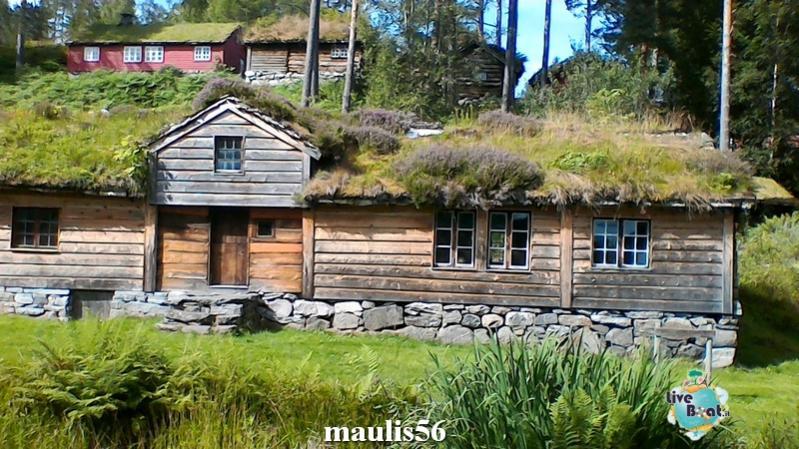 MSC SPLENDIDA - Fiordi Norvegesi - 13/08/2015 23/08/2015-8-foto-msc-splendida-nord-europa-fiordi-norvegesi-prepartenza-navigammo-2015-jpg