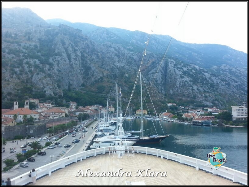 2013/09/02 Kotor  Ryndam-kotor-diretta-nave-ryndam-liveboat-crociere-17-jpg