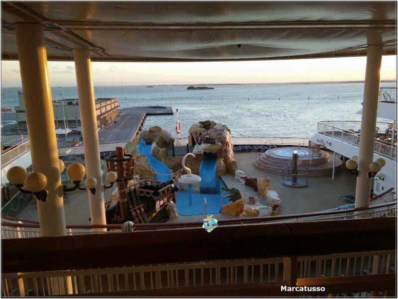 29/09/2015 | Freestyle Cruising in Venice-norwegian-spirit-foto-liveboat-forum-crociere-19-jpg