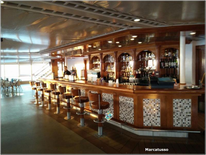 29/09/2015 | Freestyle Cruising in Venice-norwegian-spirit-foto-liveboat-forum-crociere-20-jpg