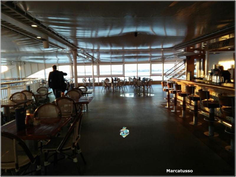 29/09/2015 | Freestyle Cruising in Venice-norwegian-spirit-foto-liveboat-forum-crociere-21-jpg