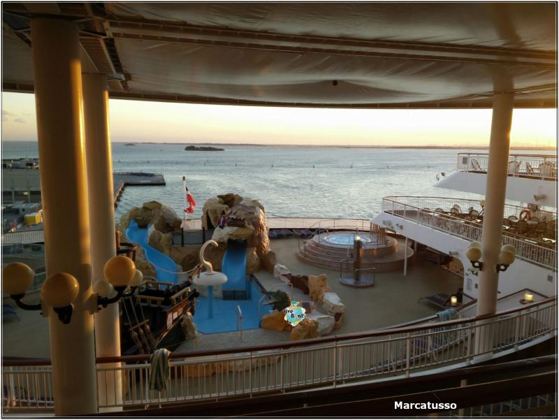 29/09/2015 | Freestyle Cruising in Venice-norwegian-spirit-foto-liveboat-forum-crociere-22-jpg