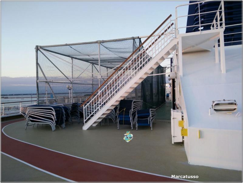 29/09/2015 | Freestyle Cruising in Venice-norwegian-spirit-foto-liveboat-forum-crociere-12-jpg