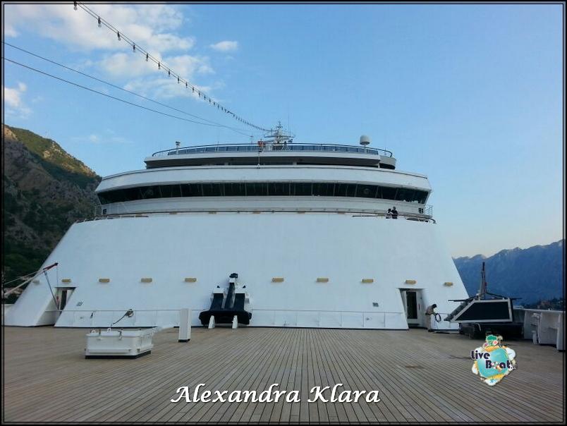 2013/09/02 Kotor  Ryndam-kotor-diretta-nave-ryndam-liveboat-crociere-18-jpg