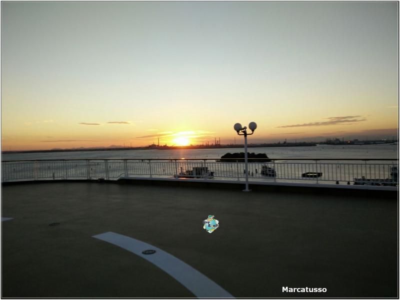 29/09/2015 | Freestyle Cruising in Venice-norwegian-spirit-foto-liveboat-forum-crociere-16-jpg