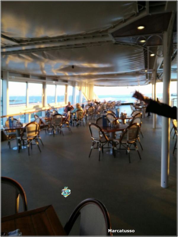 29/09/2015 | Freestyle Cruising in Venice-norwegian-spirit-foto-liveboat-forum-crociere-25-jpg