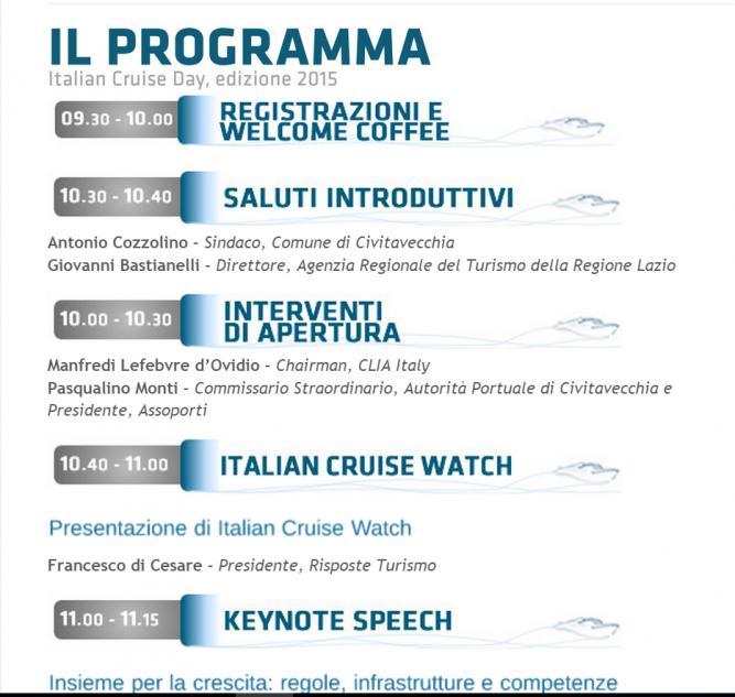 Programma Italian Cruise Day 2015-italian-cruise-day-2015-2-jpg