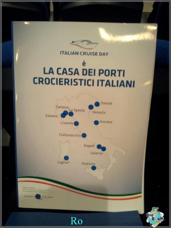 Programma Italian Cruise Day 2015-foto-italiancruiseday2015-forum-crociere-liveboat-1-jpg