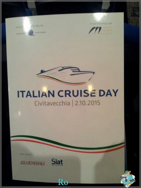 Programma Italian Cruise Day 2015-foto-italiancruiseday2015-forum-crociere-liveboat-2-jpg