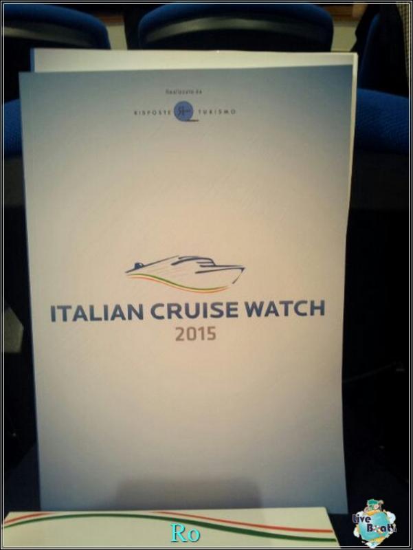 Programma Italian Cruise Day 2015-foto-italiancruiseday2015-forum-crociere-liveboat-5-jpg