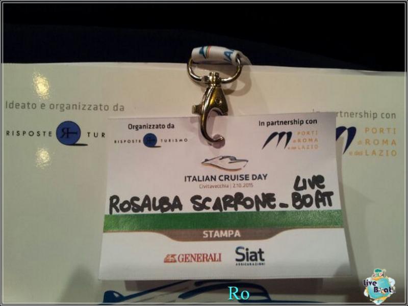 Programma Italian Cruise Day 2015-foto-italiancruiseday2015-forum-crociere-liveboat-6-jpg
