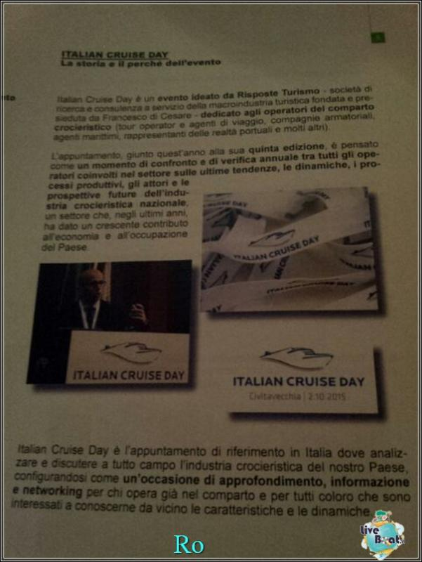 Programma Italian Cruise Day 2015-foto-italiancruiseday2015-forum-crociere-liveboat-11-jpg