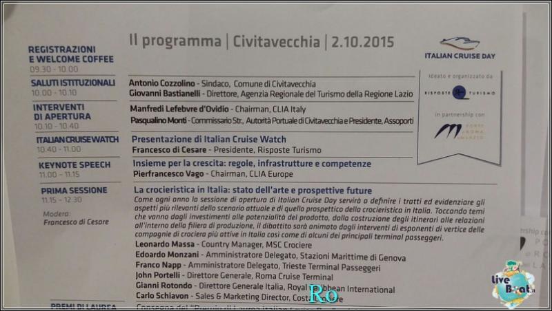 Programma Italian Cruise Day 2015-foto-italiancruiseday2015-forum-crociere-liveboat-17-jpg