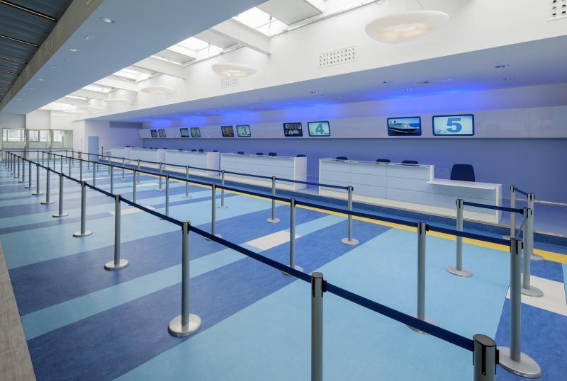 Il terminal crociere di La Spezia-terminal-crociere-spezia-4-jpg
