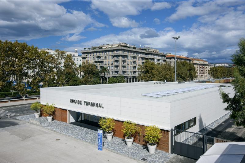 Il terminal crociere di La Spezia-terminal-crociere-spezia-5-jpg
