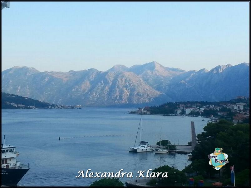 2013/09/02 Kotor  Ryndam-kotor-diretta-nave-ryndam-liveboat-crociere-22-jpg