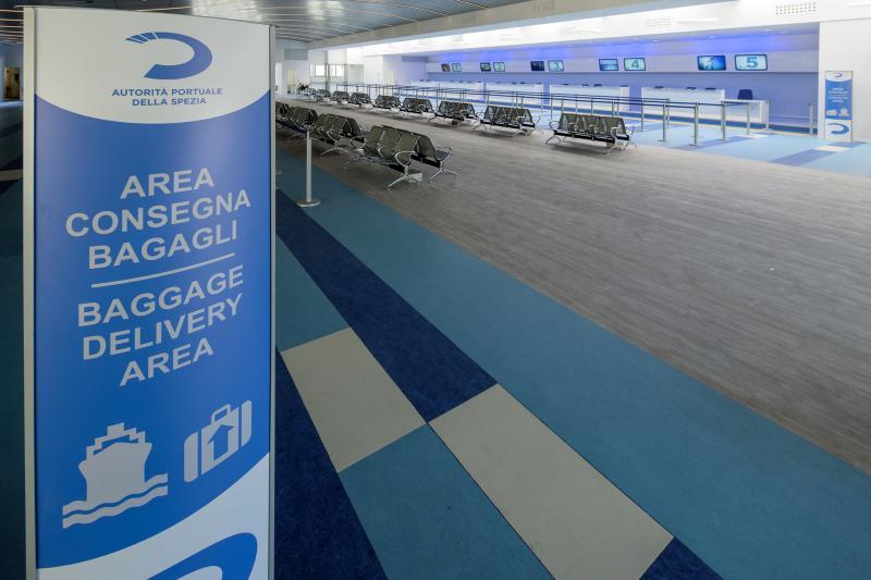 Il terminal crociere di La Spezia-terminal-crociere-spezia-1-jpg