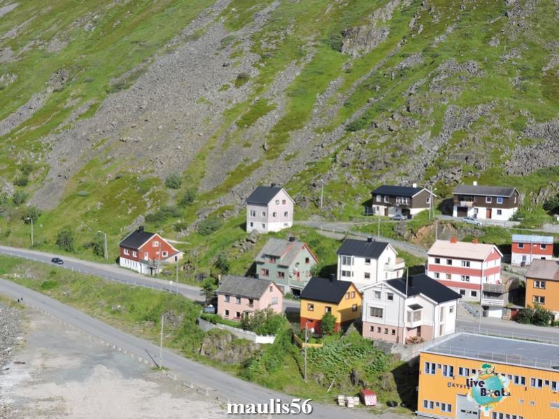 MSC SPLENDIDA - Fiordi Norvegesi - 13/08/2015 23/08/2015-2-foto-msc-splendida-nord-europa-fiordi-norvegesi-prepartenza-navigammo-2015-jpg