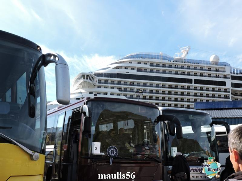 MSC SPLENDIDA - Fiordi Norvegesi - 13/08/2015 23/08/2015-4-foto-msc-splendida-nord-europa-fiordi-norvegesi-prepartenza-navigammo-2015-jpg