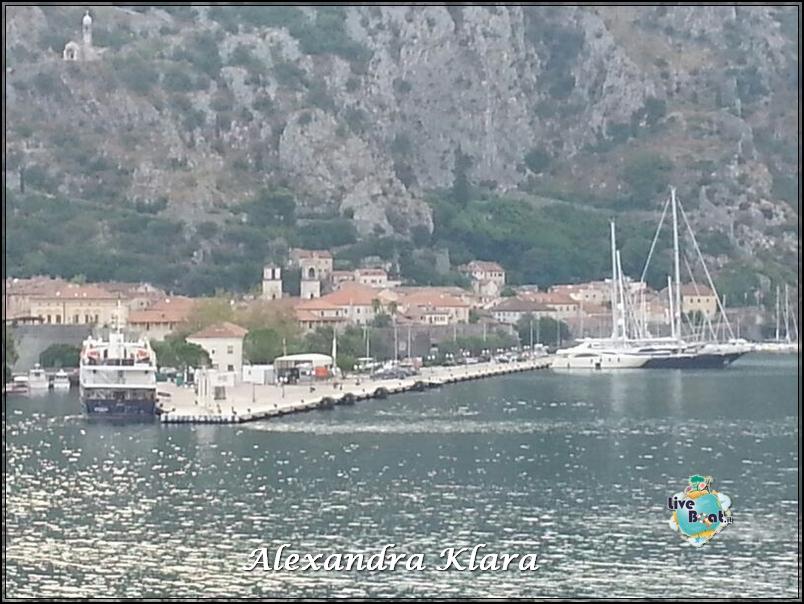 2013/09/02 Kotor  Ryndam-kotor-diretta-nave-ryndam-liveboat-crociere-23-jpg