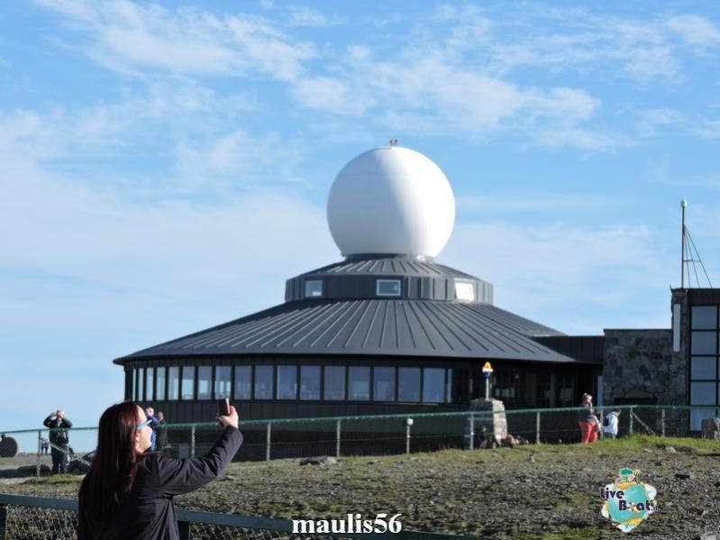 MSC SPLENDIDA - Fiordi Norvegesi - 13/08/2015 23/08/2015-11-foto-msc-splendida-nord-europa-fiordi-norvegesi-prepartenza-navigammo-2015-jpg