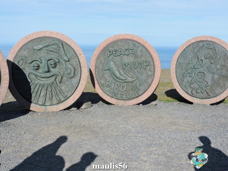 MSC SPLENDIDA - Fiordi Norvegesi - 13/08/2015 23/08/2015-18-foto-msc-splendida-nord-europa-fiordi-norvegesi-prepartenza-navigammo-2015-jpg