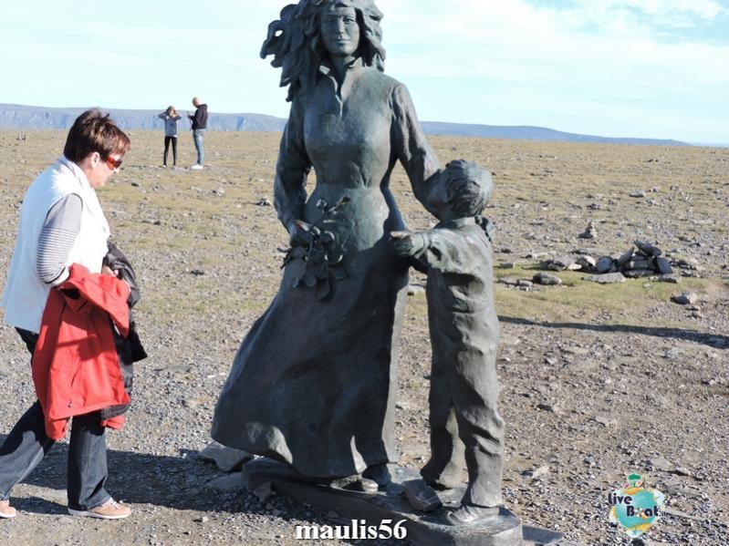 MSC SPLENDIDA - Fiordi Norvegesi - 13/08/2015 23/08/2015-19-foto-msc-splendida-nord-europa-fiordi-norvegesi-prepartenza-navigammo-2015-jpg