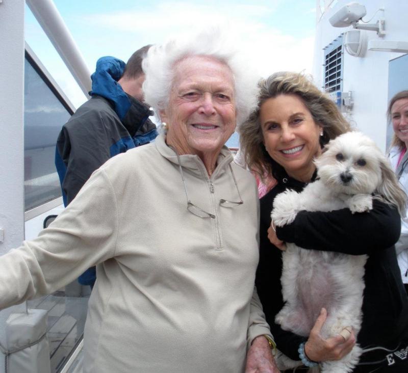 Quando si va in crociera col cane.-cani-bordo-navi-crociera-7-jpg