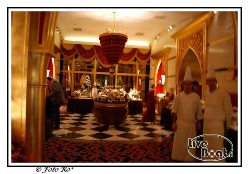 Dubai  Emirati Arabi-burj-arab-cena-escursione-costa-2-jpg