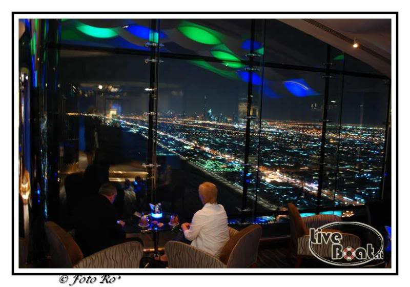 Dubai  Emirati Arabi-burj-arab-cena-escursione-costa-10-jpg