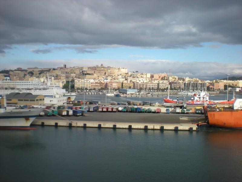 Il porto di Cagliari punta a 300 mila crocieristi nel 2016-184-jpg