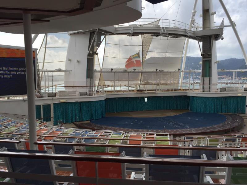 Harmony of the seas presentata oggi a bordo si Allure of the seas a La Spezia 14/10/-conferenza-stampa-harmony-of-the-seas-bordo-allure-9-jpg