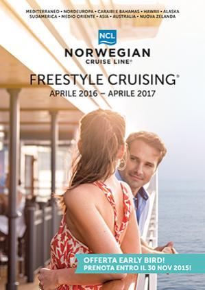 Norwegian Cruise Line presenta il nuovo catalogo 2016/17-untitled-jpg