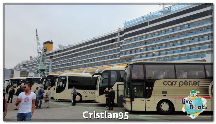 03/09/2013-Le Havre (Parigi)-dsc04504-jpg