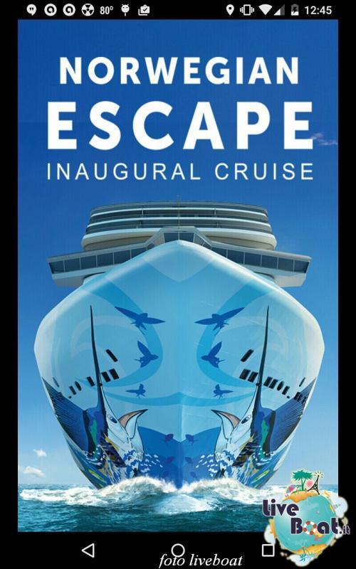 2015/10/22 - Norwegian Escape - Crociera lancio - Amburgo-1foto-liveboat-norwegian-escape-jpg