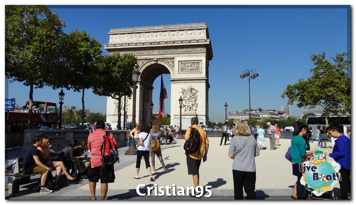 03/09/2013-Le Havre (Parigi)-dsc04523-jpg