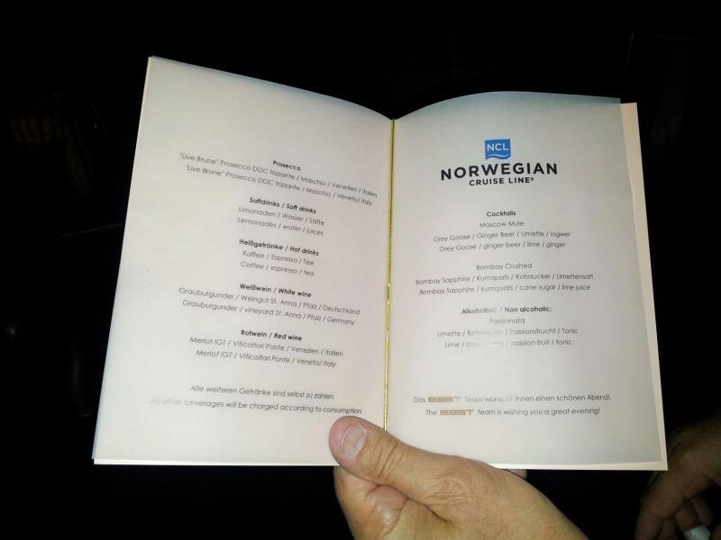2015/10/22 - Norwegian Escape - Crociera lancio - Amburgo-34-jpg
