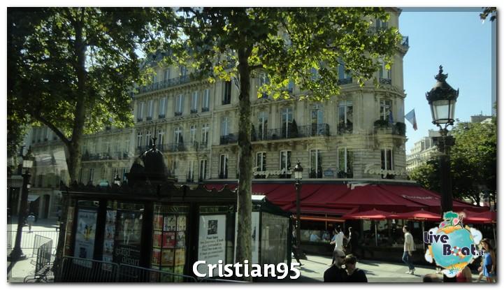 03/09/2013-Le Havre (Parigi)-dsc04537-jpg