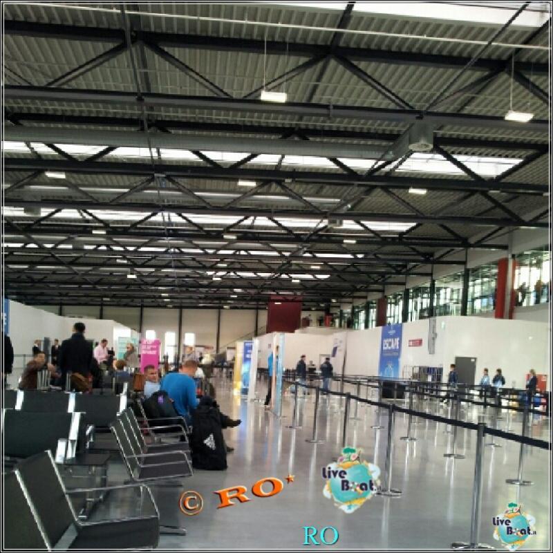 2015/10/23 - Norwegian Escape - Crociera lancio - Amburgo, imbarco-foto-ncl-escape-crociera-lancio-amburgo-forum-crociere-liveboat-3-jpg